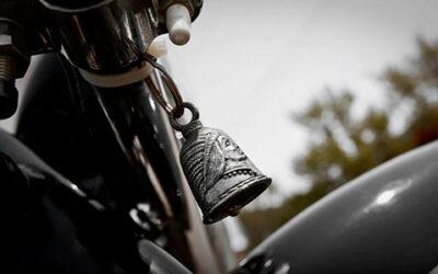 Historia de la Campana Biker
